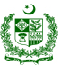 All Pakistan Customs Agent Association